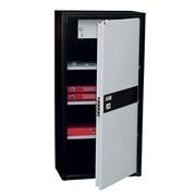 Шкаф для документов ШМС-11 фото