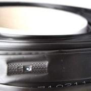 Капельная лента Tuboflex 100 м шаг 40 см фото