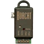 Датчик влажности BobCat H фото