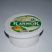 Каймак фото