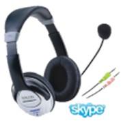Личная консультация по тренировкам или питанию через Skype фото