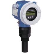 Ультразвуковой уровнемер Prosonic FMU40 фото