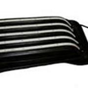 Пластиковые накладки для дна саней СВП - 230, комплект фото