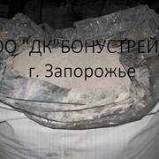 Глина каолиновая ПГОСА-0 фото