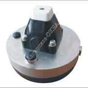 Стабилизатор расхода газа СРГ-23, Стабилизаторы расхода газовых потоков фото