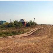 Земельный участок, Аксёново, снт Южанка, Луховицкий район, Рязанское шоссе, 140 км от МКАД фото