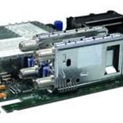 Модуль X-DVB-S/PAL duo CI - QPSK to PAL twin converterX-DVB-S/PAL duo CI фото