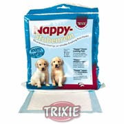 Пеленки для щенков Nappy Puppy Pad фото