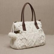 Швейные изделия (чехлы, сумки)