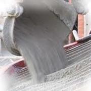 Товарные бетоны с присадками фото