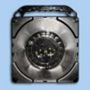 Удлинитель У10-285 фото