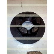 Коробка передач ZL50G Гайка выходного вала 3391181 фото