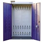 Закрытая сушильная система Шкаф для 8 пар обуви, 8 предметов одежды и 8 пар перчаток фото