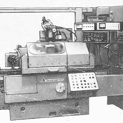 фото предложения ID 1963865