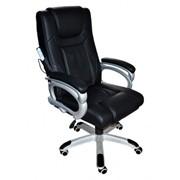 Кресло ВИ массажное H-903 фото