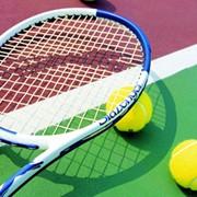 Услуги детского тенниса, стоимость услуг детского тенниса, заказать услуги детского тенниса. фото