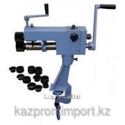 Станок зиговочный Stalex RM-08 фото