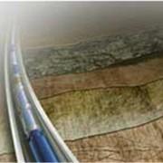 Интенсификация добычи- Эффективное повышение продуктивности пласта. фото
