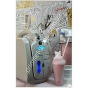 Кислородное оборудование для детского садика фото