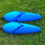 Сушки для обуви фото