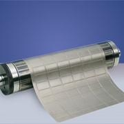 Магнитный вал, печатный цилиндр фото