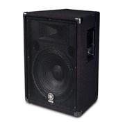 Пассивная акустическая система Yamaha BR15 фото