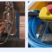 Соединительный кабель для пультов управления фото