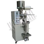 Автомат для упаковки сыпучих продуктов DXDK фото