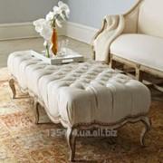 Пошив, изготовление чехлов для садовой мебели