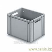 Коробка Ringoplast для молочныx продуктов 400x300x273 фото