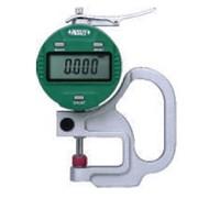 Цифровой индикаторный толщиномер-2 фото