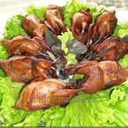 Мясо перепелов(Carne de prepelita) фото