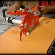 Инструмент для резки резины тип 32 фото