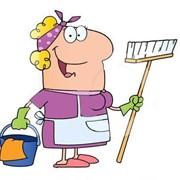 Клининг: качественная профессиональная уборка дома, квартиры, офиса фото