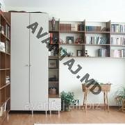 Мебель для гостиной, арт. 2 фото