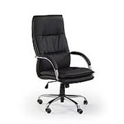 Кресло компьютерное Halmar STANLEY фото
