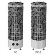 Электрическая каменка Cilindro PC 70 фото