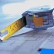 Расчет строительных конструкций фото
