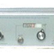 Генератор сигналов универсальный Г4-80 фото