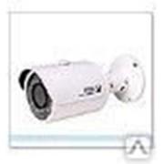 Видеокамера уличная IPC-HFW2200SP-V2-0360B Dahua Technology фото