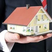 Паспортизация объектов, паспортизация недвижимости, паспортизация объектов недвижимости фото