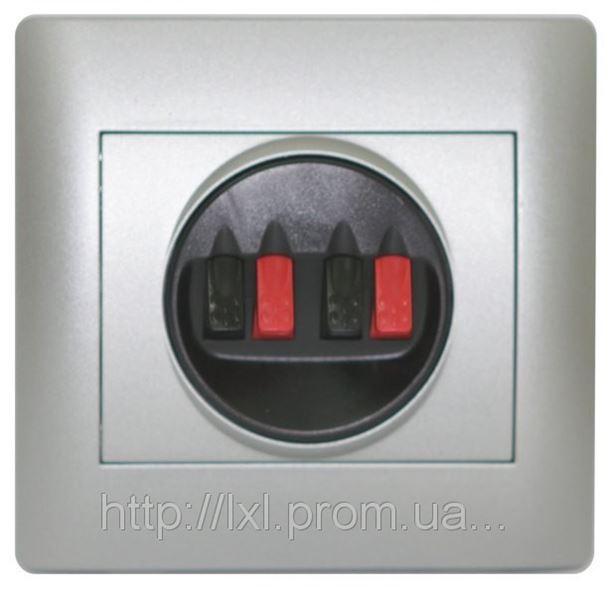 Розетки и выключатели серии LXL OSCAR Розетки и выключатели серии LXL OSCAR  ... 6eb626b0d3a