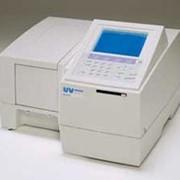Спектрофотометр UV-1240 фото