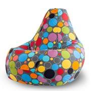 Кресло -груша мешок Boro Sm. фото