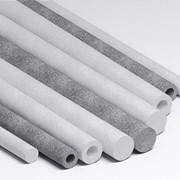 Шнуры тилит (жгуты уплотнительные) 60 мм фото