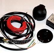 Комплект Электрики 81-3400-031 фото