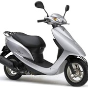 Мопед, скутер Honda Smart Dio AF 62 фото