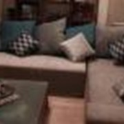 Реставрация и обивка мебели фото