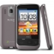 Смартфон HTC F3188 Smart фото