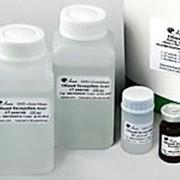Набор химреактивов для исследования растительного масла 4 исслед. ТУ У 24.4-13433137-055:2009 фото